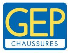 GEP – Centre Commercial Carrefour Mont de Marsan 0429c6254a91